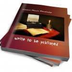 Write to be Published Newsletter