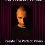 Create the perfect villain