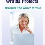 Creative Writing – How To Use The Power Of Your Imagination