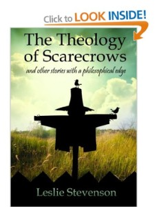 Theology of Scarecrows