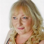Maggie Burns - Editing and Proofreading